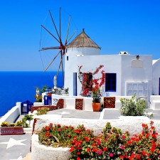 Is There Big Trouble Ahead for the Greek Property Market