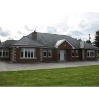 4 bedroom bungalow for sale ireland drumakill for 4 bed bungalow plans ireland