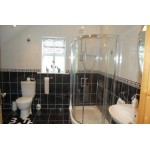 4 bedroom detached house for sale Artoney, Louth