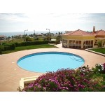 Areias de Porches - 2 Bed
