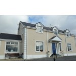 6 bedroom detached house for sale Lettermacaward, Donegal
