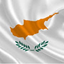Buying Cypriot Property Guide