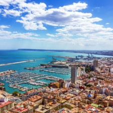 Cash Rich Buyers for European Property