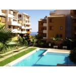 Apartment For Sale In Punta Prima Ag0055