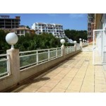 Apartment For Sale In Campoamor Ag0056