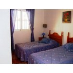 Apartment For Sale In Playa Golf Ag0057