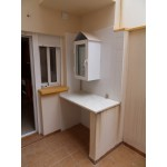 Ground Floor Bungalow Only 5 Min To The Beach Ag0151