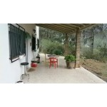 Finca For Sale In Cocentaina Ag0133