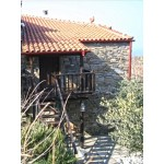 Cottage In Sithonia