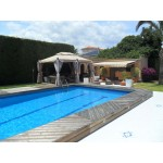 Villa For Sale In Los Balcones Sps6325