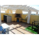 Villa For Sale In Ciudad Quesada Spsnb0158