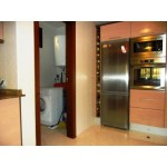 Apartment For Sale In Playa Golf Sps6356
