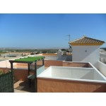 Penthouse With Private Roof Solarium Sps6369