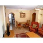 Apartment For Sale In Playa Golf Sps6375