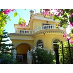 Property For Sale In Las Filipinas Sps6384