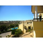 Campoamor Golf Course Apartment Sps6386