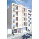 Apartment For Sale In Guardamar Del Segura Sps6392