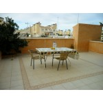 Apartment For Sale In Playa Golf Sps6400