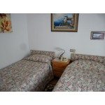 2 Beds Family House In Punta Prima Sps6448