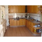Country Home With A Plot Of 1700 M2 Sps6449