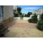 San Miguel De Salinas Large Detached Villa Sps6462