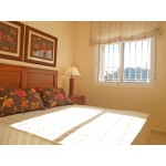 Bungalow For Sale In San Cayetano Spsnb0151