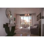 Bungalow For Sale In Torre De La Horadada Spsnb0199