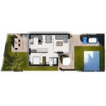 Villa For Sale In Playa Golf Spsnb0354