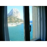 Apartment For Sale In Calpe Spsnb0481