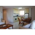 Apartment For Sale In Calpe Spsnb0495