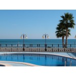 Apartment For Sale In Calpe Spsnb0496