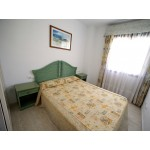 Apartment For Sale In Calpe Spsnb0500