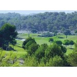 Land For Sale In Campoamor Spsnb0985