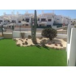Property For Sale In Torrevieja Spsnb1088