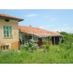 House for sale in Strelets, Veliko Tarnovo