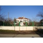 House for sale in Bazan, Ruse