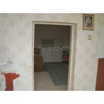 House for sale in Osen, Silistra