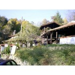 Hotel for sale in Donchovtsi, Gabrovo