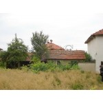 House for sale in Kashin, Pleven