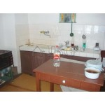 House for sale in Agatovo, Gabrovo