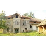 House for sale in Kozlovets, Veliko Tarnovo