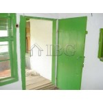 House for sale in Kramolin, Gabrovo