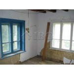 House for sale in Karpachevo, Lovech