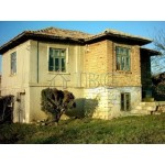 House for sale in Momchilovo, Varna