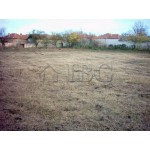 Plot of land for sale in Mlada Gvardia, Varna