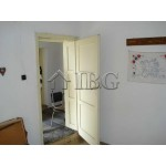 House for sale in Aleksandrovo, Veliko Tarnovo