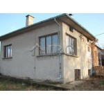 House for sale in Nikolovo, Ruse