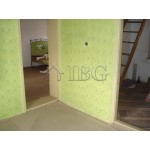 House for sale in Novachene, Pleven