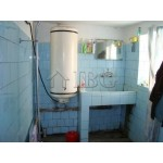 House for sale in Petokladentsi, Pleven