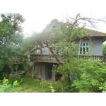 House for sale in Lom Cherkovna, Ruse